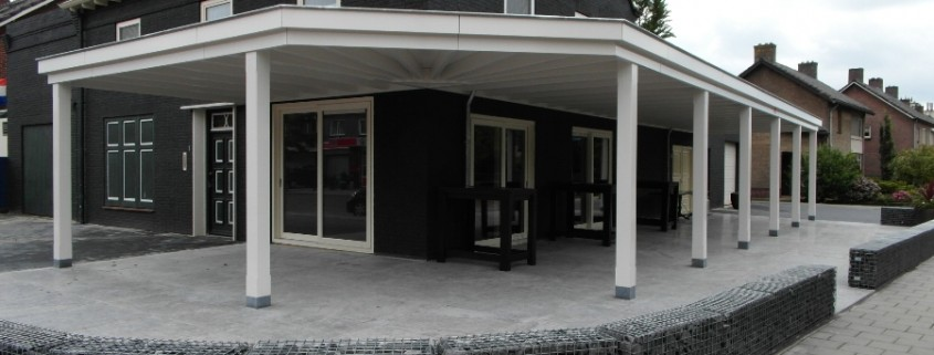veranda-cafe-bar-de-bedoeling-gemert
